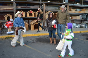 Cle Elum Farm and Home Supply